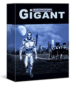 Listbuilding Gigant