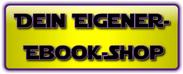 PLR-EBOOK-SHOP SEPPL
