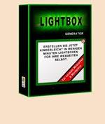 Lightbox Generator.