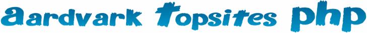 BayernSeppl`s Top 100 BannerListe